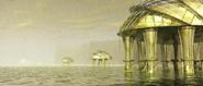 CGI Ga-Metru Buildings 2