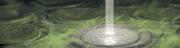 CGI Bohrok-Kal Hive Cell.png