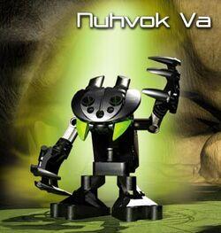 Nuhvok-va