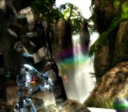 BH Screenshot 17