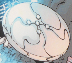 Comic Ice Shield.png