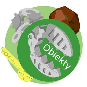 ObjectsLogo