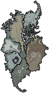 Animation Metru Nui