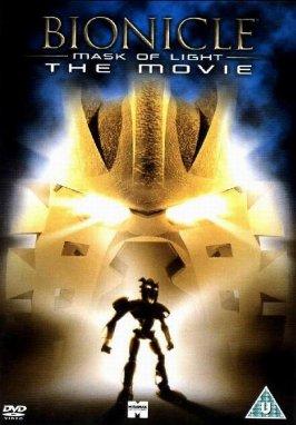 Bionicle 1 - Maska Światła.jpg