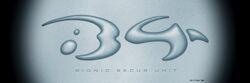 B4 Logo.jpg