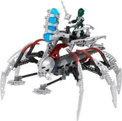 Set Fenrakk Spawn Spider.PNG