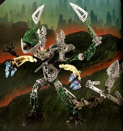 Dark Hunter Hordika Dragons.png