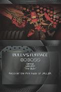Bully's Furnace