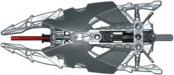 Set Aqua Blaster Blade.png