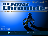 Mata Nui Online Game II.PNG