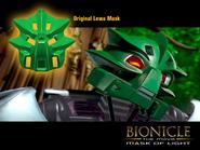 Lewa Nuva Mask Comparison