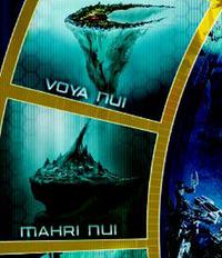 Mahri voya.PNG