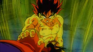 Goku fssj.png
