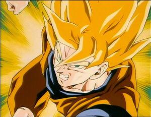 Super-Saiyan-Goku.jpg