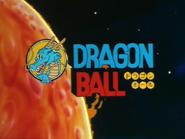 DB Logo (001-153)