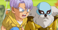 Trunks.png3