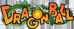 Plik:Logo Manga.png