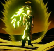 Goku 16