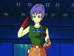 Pułkownik Violet (11).jpg