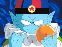 Dragon-ball-pilaf.jpg