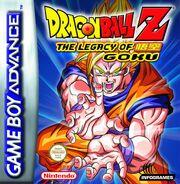 Dragon Ball Z Legacy of Goku Packshot.jpg