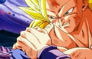 Goku 42