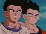 Gohan i Goten w walce z Li Shenronem.jpeg