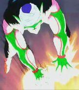 Renzoku Energy Dan Piccolo