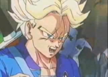 Future trunks 56.png