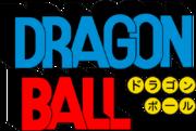 LogoDB.png