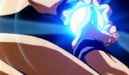 Goku 8
