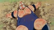 Heroshiki 2