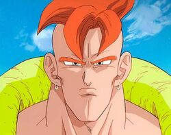 Android160.jpg