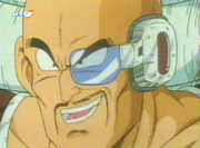 Nappa- Scouter.png