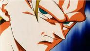 Goku 18