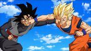 Dragon-ball-super-black-goku-vs-goku-fight-760x427.jpg