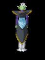 Kolorowa grafika koncepcyjna z oficjalnego profilu Zamasu na stronie internetowej DBS (3)
