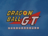 DBGT Logo (01-64)