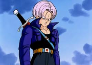 Future Trunks 2.png