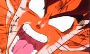 Goku kamekaio 1.png