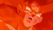 Goku 45