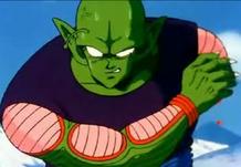 Piccolo ręka.png