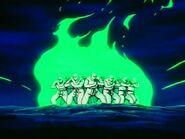 Kiko-Ho Żółwia, Żurawia i innych uczniów Mutaito (3)
