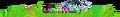 Miniatura wersji z 09:19, kwi 4, 2010