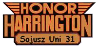 Honorharrington u31
