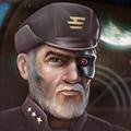 Plik:Admirał.jpg