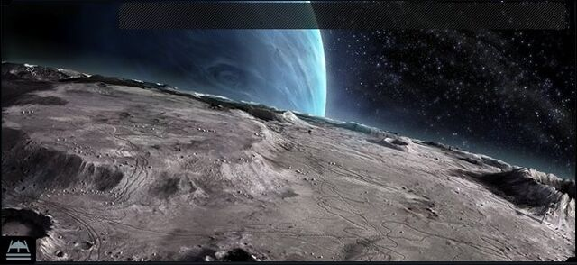 Plik:Moon 1.jpg