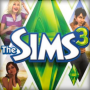:Category:The Sims 3