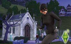 Sims 3 grab 87.jpg