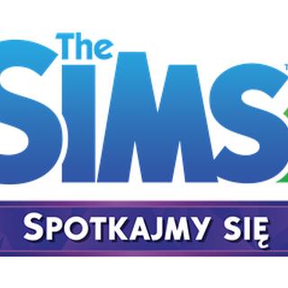 Logo dodatku